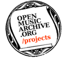 File:Projects logo.png