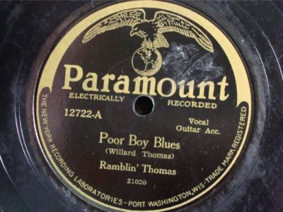 File:Anthology Track 71 label.jpg
