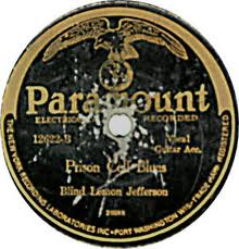 File:Anthology Track 75 label.jpg