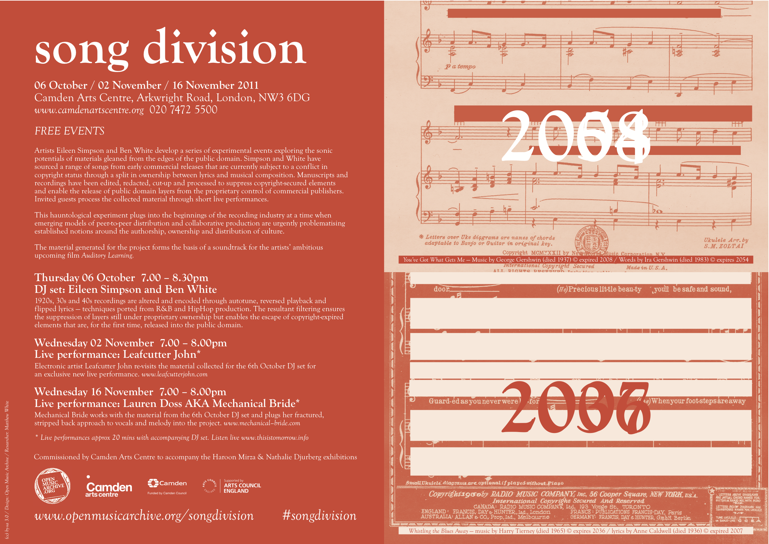 Song-division-poster-back.png