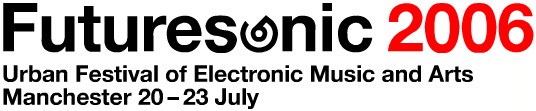 File:Futuresonic logo.jpg