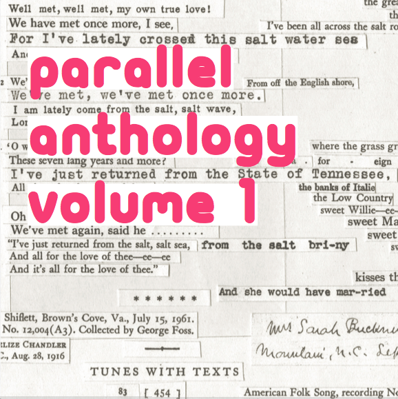 File:Parallel anthology cd front.png