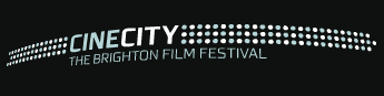 File:Cinecity.png