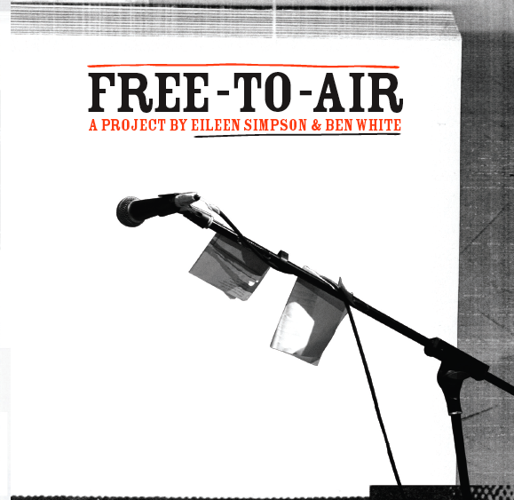 File:Free-to-air cd front.png