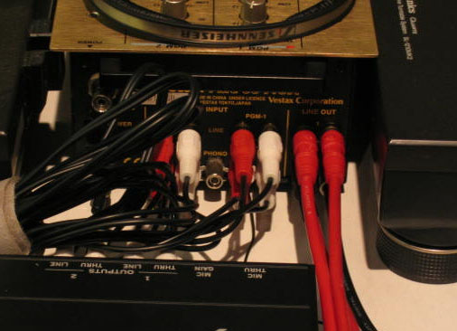 File:Mixer connections.jpg