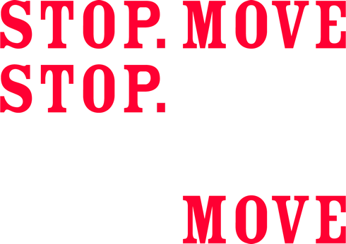 File:Stop move front.png