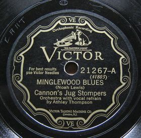 File:Anthology Track 59 label.jpg