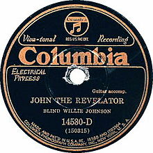File:Anthology Track 52 label.jpg
