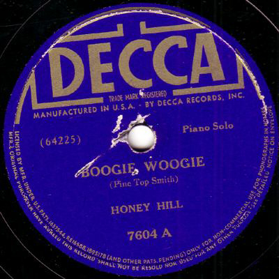 File:Boogiewoogie honeyhill.jpg