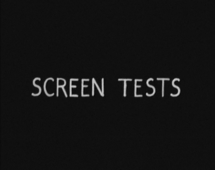 File:Screentests A.jpg
