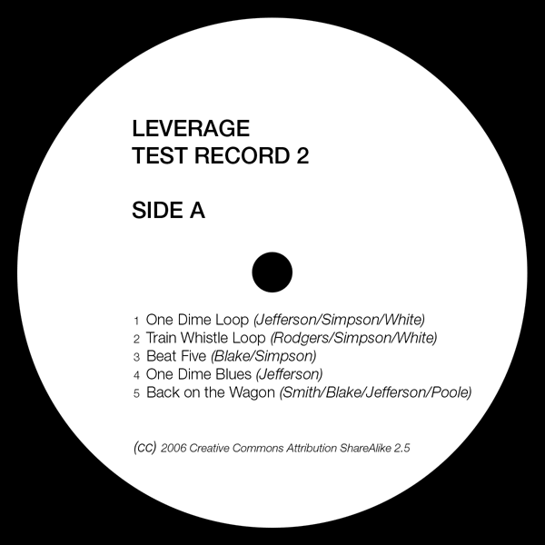 File:Leverage 2 a.png
