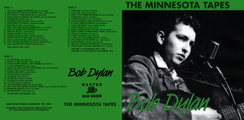 Minnesota Tapes cover.jpg