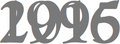 Thumbnail for version as of 18:21, 27 September 2011