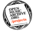 Projects logo.png