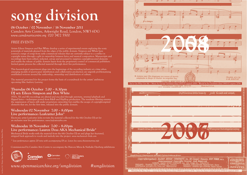 File:Song-division-poster-back.png