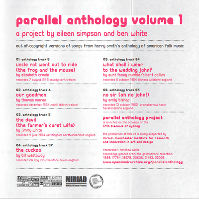 Parallel anthology cd back.png