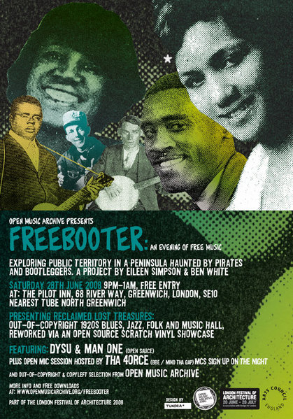 File:Freebooter flyer.jpg