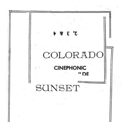 Colorado-sunset.png
