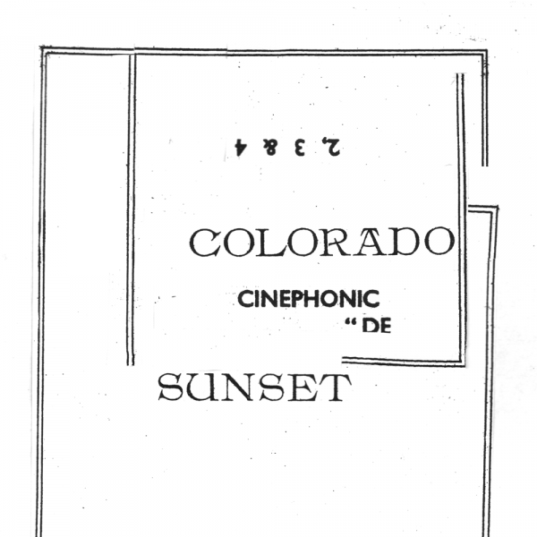 File:Colorado-sunset.png