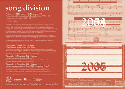Song-division-poster-back.jpg