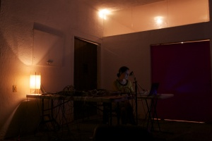 Barragan-sound-system-46.jpg