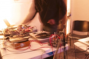 Barragan-sound-system-09.jpg