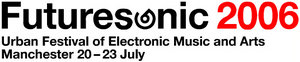 Futuresonic logo.jpg