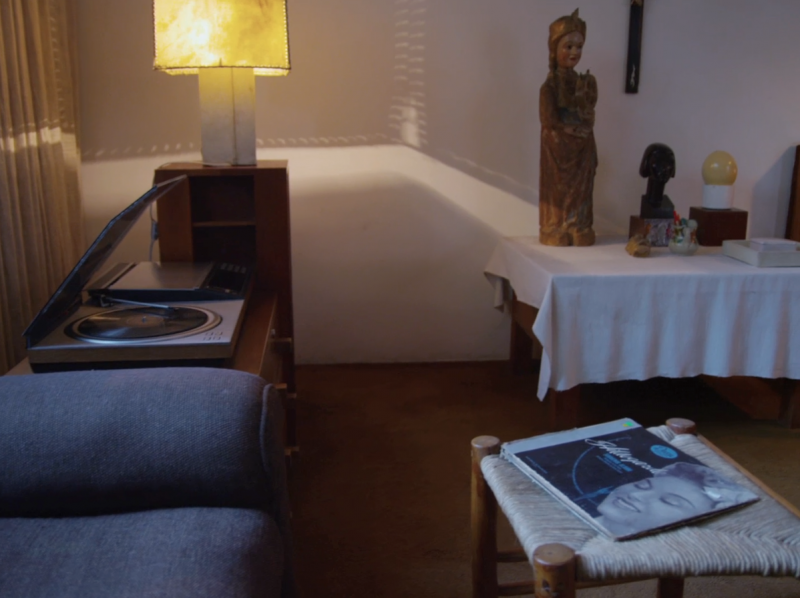 File:Barragan bedroom.png