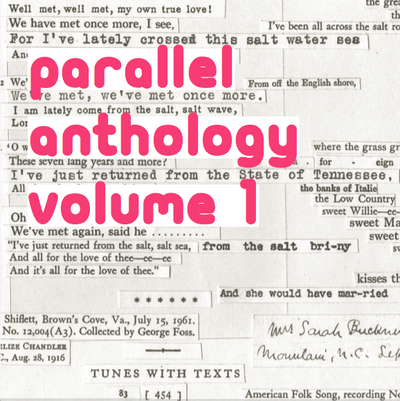 Parallel anthology cd front.png