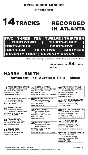 File:14-Tracks-Recorded-In-Atlanta.jpg
