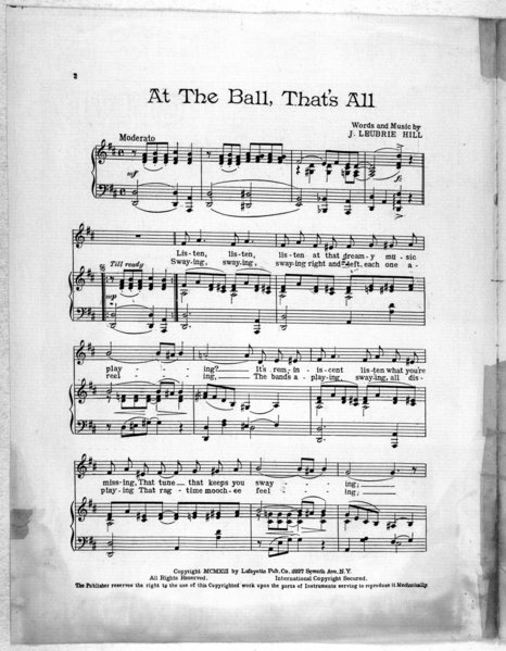 File:At The Ball Page2.jpg