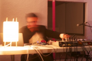 Barragan-sound-system-83.jpg