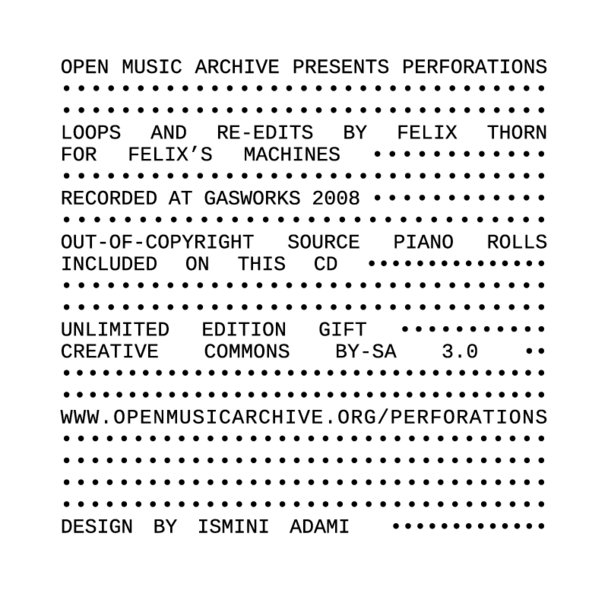 File:Perforations sleeve.png