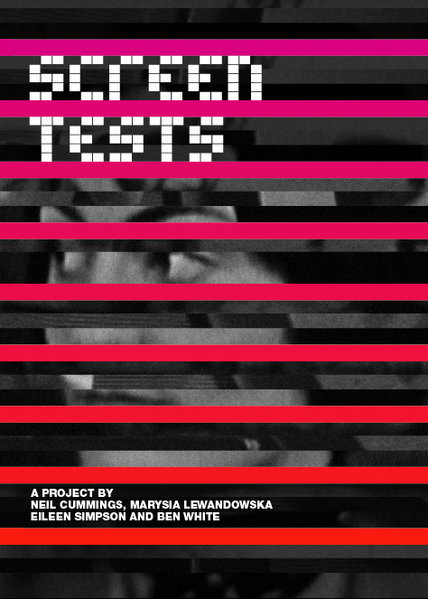 File:Screen tests cover.jpg