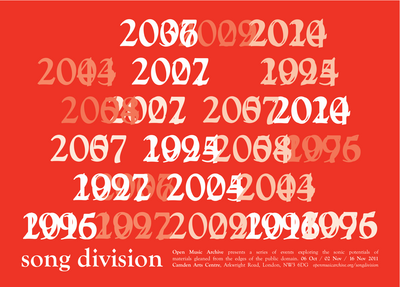 Song-division-poster-front.png