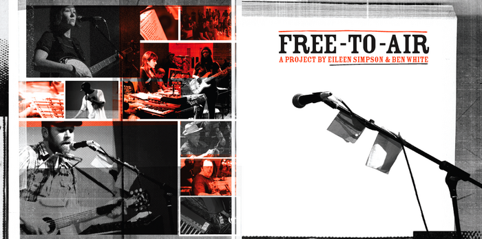 Freetoair-booklet backfront.png