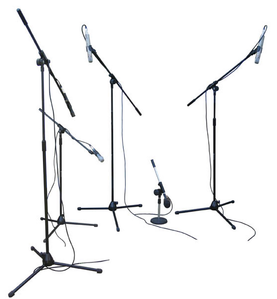 File:Mics.png