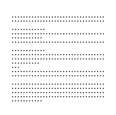 Perforations sleeve blank.png