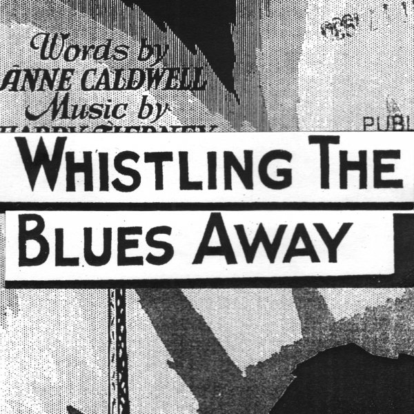 File:Whistlingtheblues.png