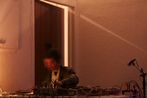 Barragan-sound-system-29.jpg