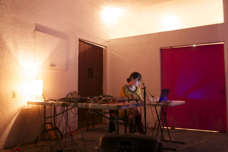 File:Barragan-sound-system-47.jpg