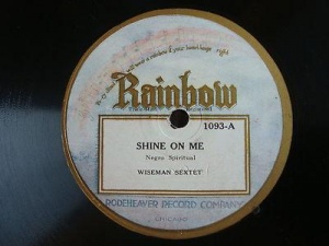Wiseman Shine On Me Label.jpg