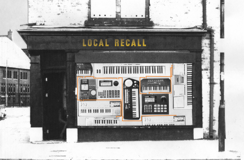 File:Local-recall-mockup.png