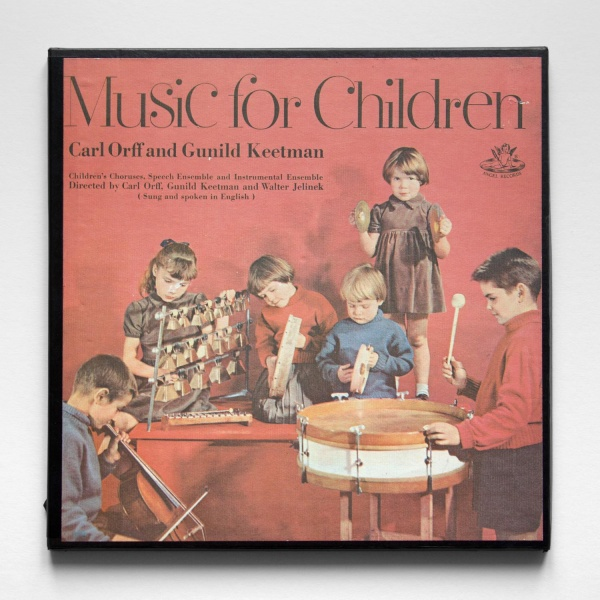 File:Musicforchildren.jpg