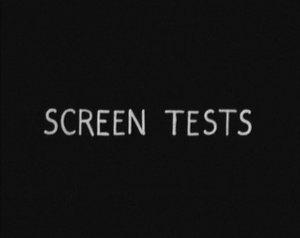 Screentests A.jpg