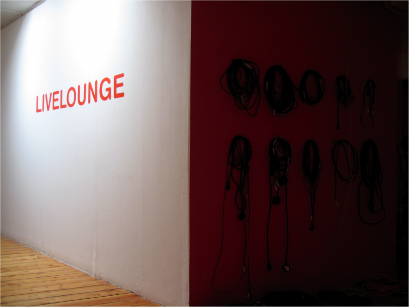 File:Live-lounge.png