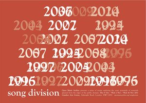 Song-division-poster-front.jpg