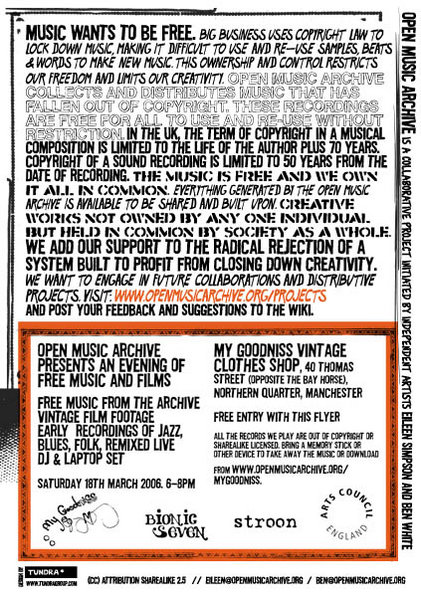 File:FLYER BACK.jpg