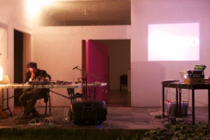 Barragan-sound-system-75.jpg