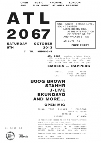 OMA FLYER A4 ATL2067 10 BW.png